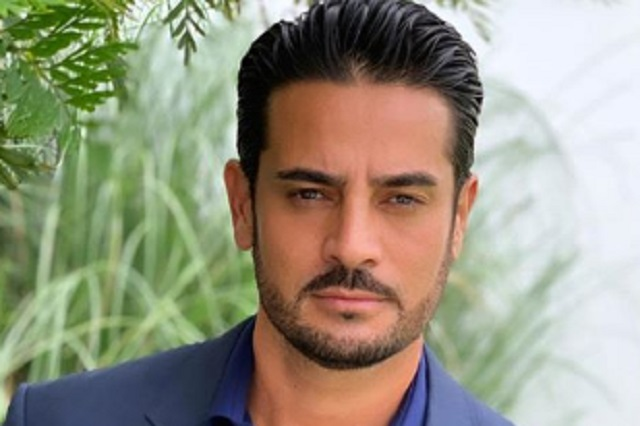 Ricardo Franco demanda al hospital donde fallecieron sus padres