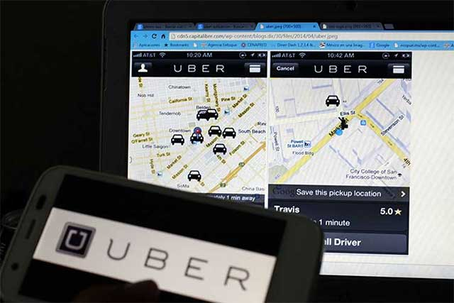 Reforma a Ley del Transporte amenaza seguridad de usuarios: R3D