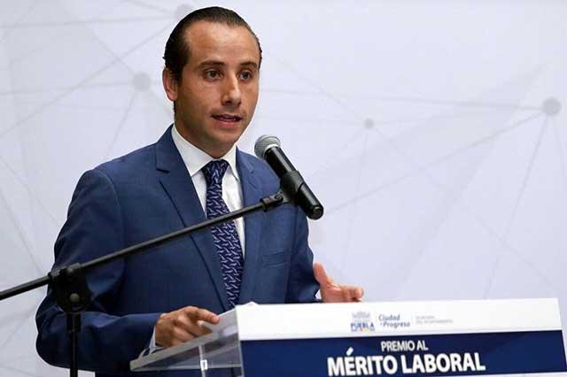 Reportan avanzado proceso de regularización en Romero Vargas