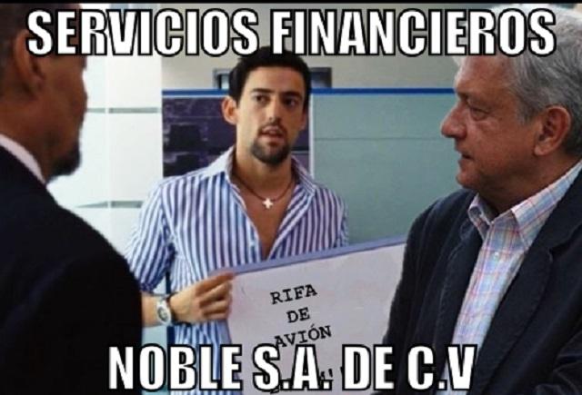 Foto / Twitter / @JuanHernandezEs