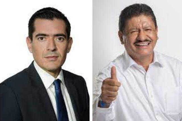Por falsificación revocan a dos candidatos del PAN en BCS