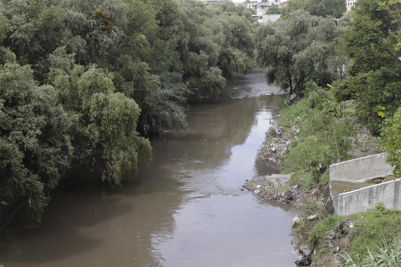 Prevén activistas amparos contra decretos de reserva del agua