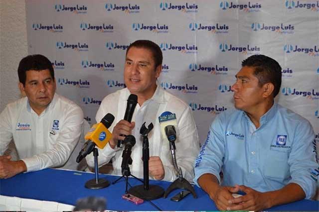 Influyó RMV en derrota de Preciado en Colima: Reforma