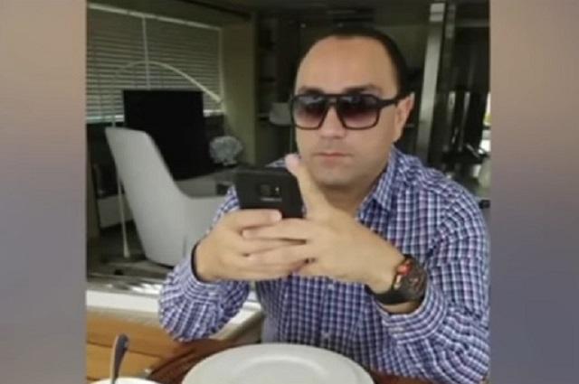 Capturan en Chetumal a ex funcionario de Roberto Borge