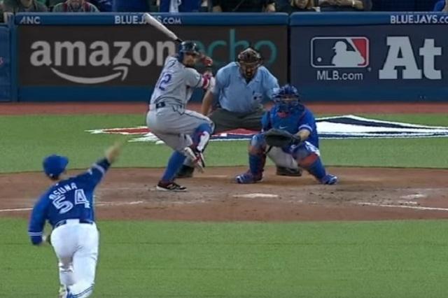 Astros de Houston impiden que Roberto Osuna juegue con Charros