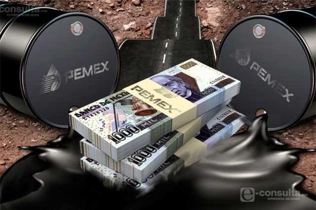 Pide SGG apoyo a Pemex y SAT para investigar a Othón Muñoz