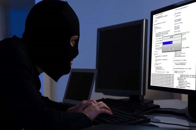 Carece Puebla de legislación contra robo de identidad, alertan senadores