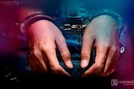 Detienen a ladrón de celulares en San Andrés Cholula