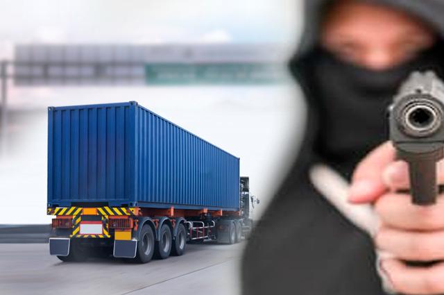Piden en la Permanente garantizar seguridad en carreteras de Puebla