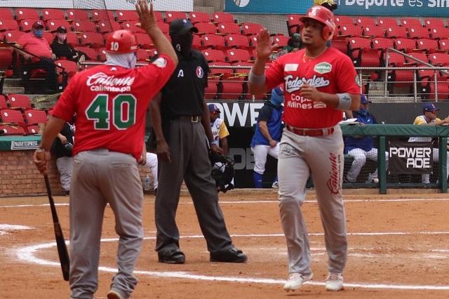 Roban a equipo panameño mientras disputaba la Serie del Caribe en Mazatlán