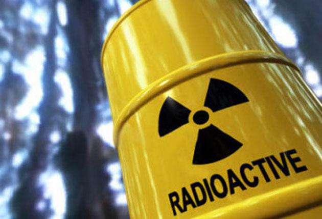 Alerta por robo de fuente radiactiva en Guanajuato