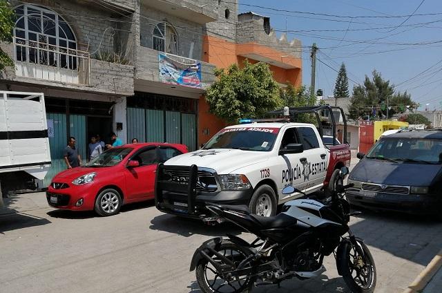 Robos y crisis económica sufren maquiladoras de Tehuacán por Covid-19