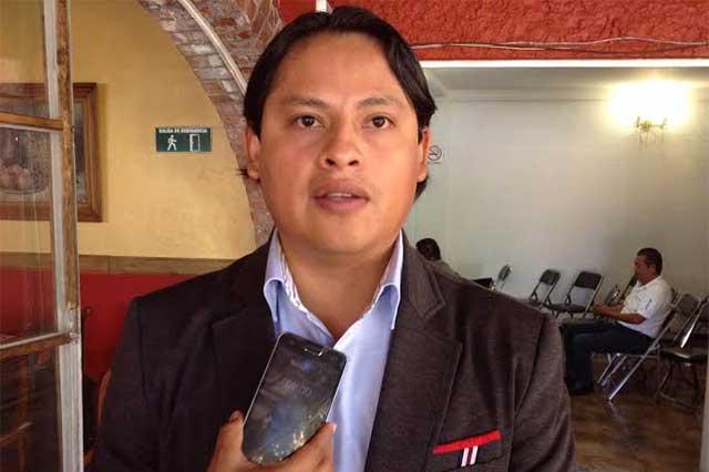 Ganan investigadores del INAOE Torneo Mexicano de Robótica