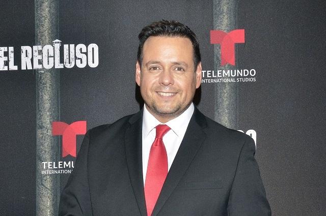 Rodrigo Vidal sufre discriminación en famoso antro de Acapulco