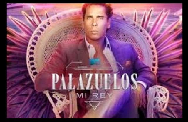 Así fue el primer capítulo del reality de Roberto Palazuelos