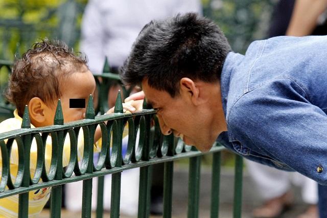 ¿Cuál es el rol de los padres en la actualidad?