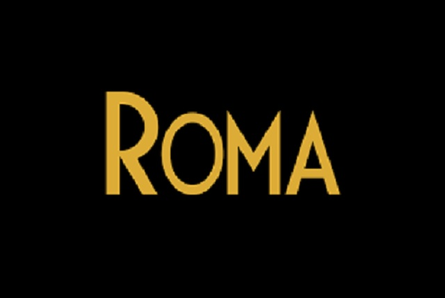 Roma de Alfonso Cuarón, tendrá documental en Netflix