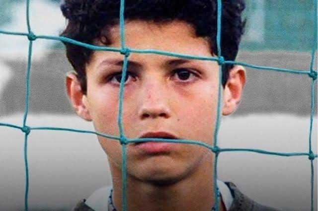 ¿Eres tú Pedro Sola? El error de Nike y Ronaldo que desnudaron las redes