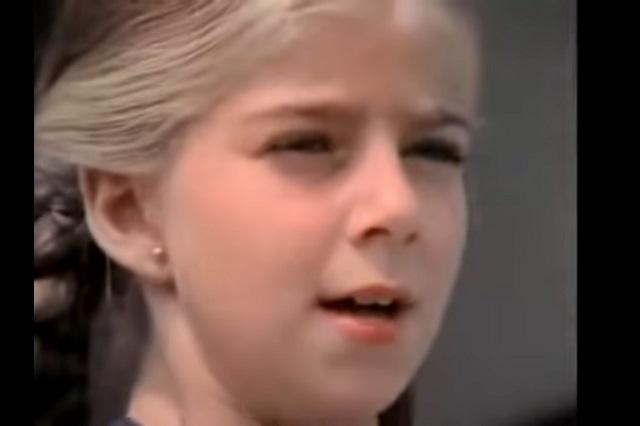 ¿Qué fue Lucy Buj, niña que le rompió el corazón a Silvia Pinal en María Isabel?