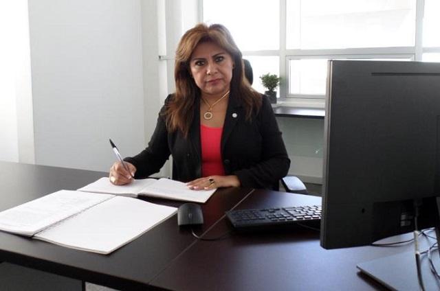 Impugnan designación de Fredy Erazo como magistrado del TEEP