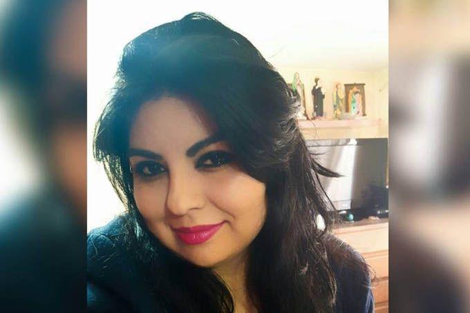 Capturan en Querétaro al presunto asesino de Rosalinda Esthefanie
