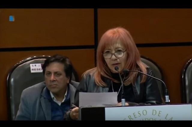 México no vive una crisis humanitaria, le revira AMLO a la CNDH
