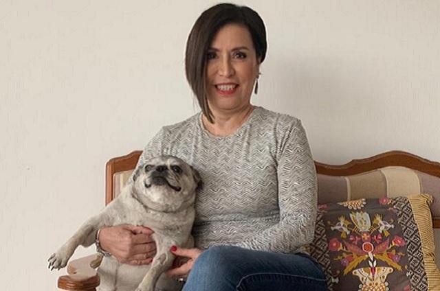 Rosario Robles asistirá a audiencia por Estafa Maestra, dice abogado