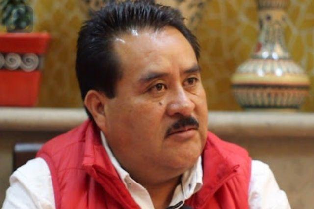 Quiere gobierno anular triunfo en Ocoyucan: Antorcha