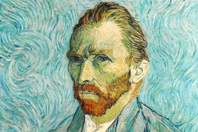 Una pequeña comuna, el último refugio de Vincent Van Gogh