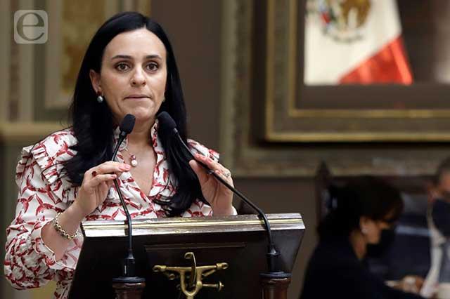 PAN demanda Junta de Gobierno rotatoria