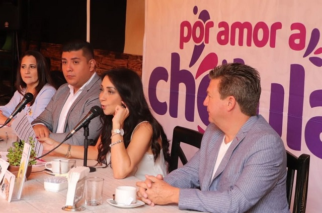DIF de San Pedro Cholula dará aparatos a personas con sordera