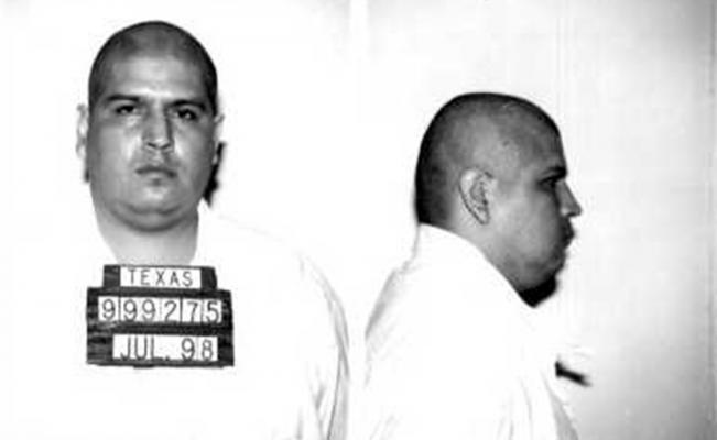 Relatores de la ONU piden detener ejecución de mexicano en Texas