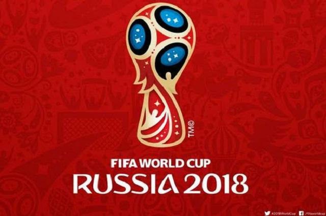 Faltan 100 días para el Mundial de Rusia 2018