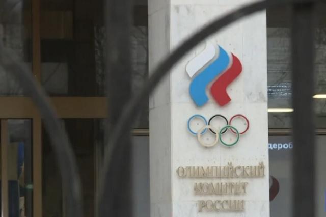 Deportistas rusos, independientes en JJ.OO; no podrán usar himno ni bandera