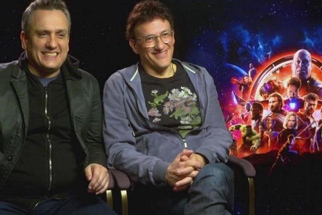 Directores de Avengers: Endgame piden a sus fans no publicar spoilers