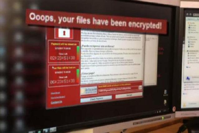 10 cosas que debes saber del ciberataque con el virus Wannacry
