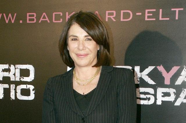 Sabina Berman revela que pedían a niñas que se desnudaran en casting