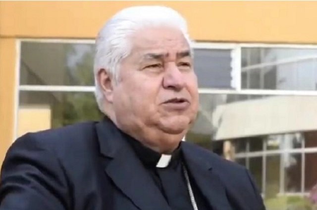 En 9 años, fueron suspendidos 152 sacerdotes pederastas, dice Episcopado