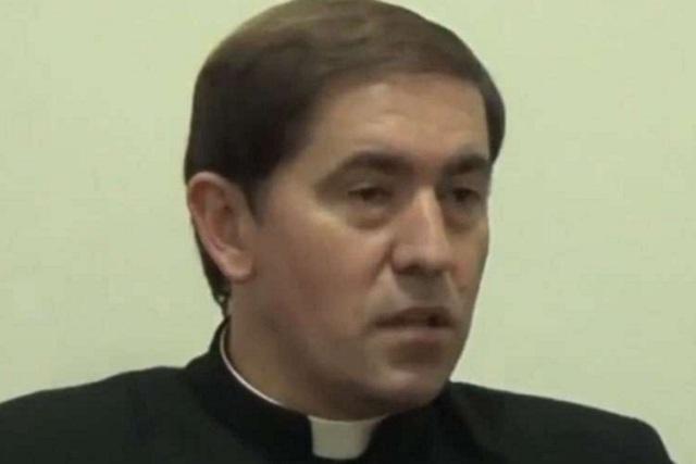 Renuncia rector de Legionarios de Cristo que tuvo 2 hijos