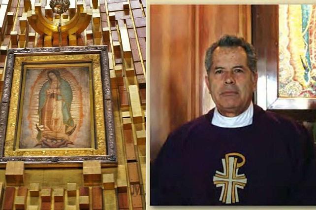 Encuentran muerto a sacerdote que fue secuestrado