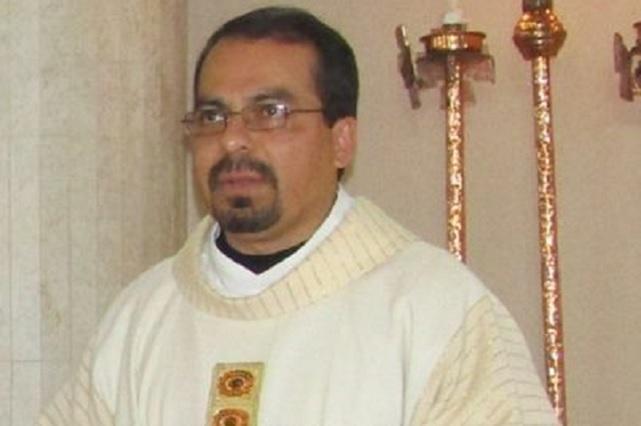 Hallan muerto en Tijuana a sacerdote que estaba reportado como desparecido