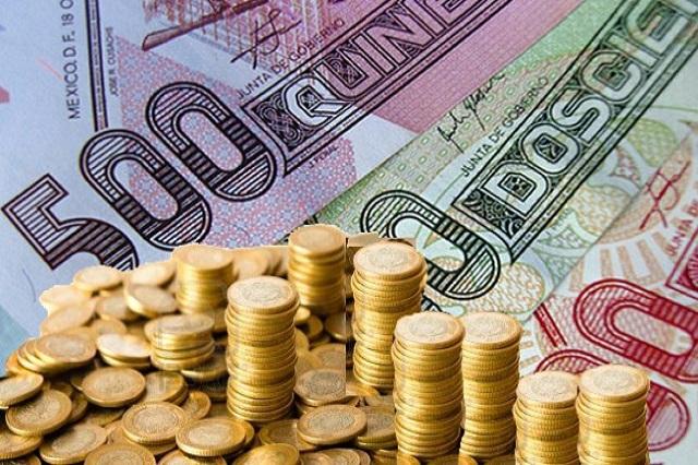 Publican salarios de funcionarios de la cuarta transformación