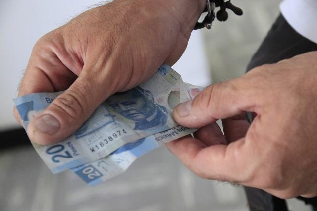 Video: ¿Cuánto aumentará el salario mínimo en 2020?