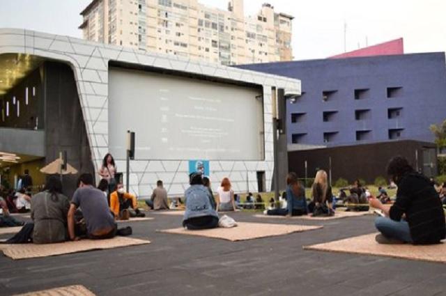 Películas de la Cineteca podrán verse sin acudir a la CDMX