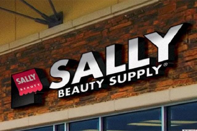 """Tienda de productos de belleza le responde a la """"frágil masculinidad"""""""