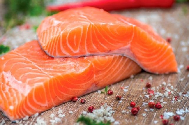 5 alimentos que Harvard asegura deberías comer todos los días