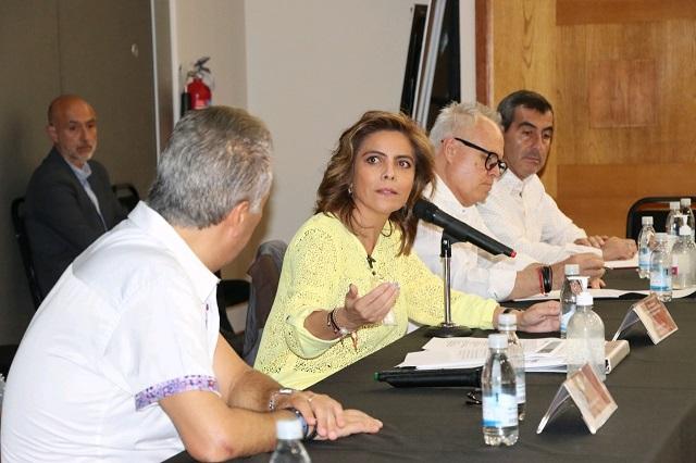 IP en Puebla se queda sin suspensión de impuestos