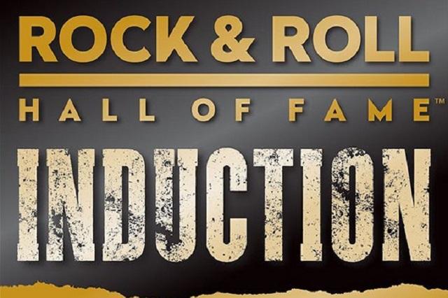 ¿Quiénes ingresaron al Salón de la Fama del Rock & Roll 2020?
