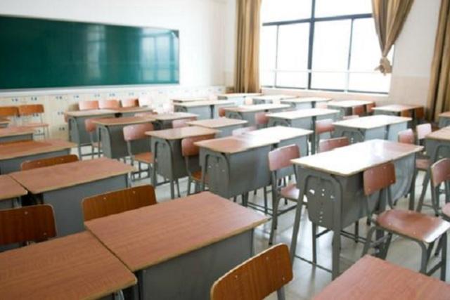 Por inseguridad, paran clases 15 veces en 1 año en Puebla