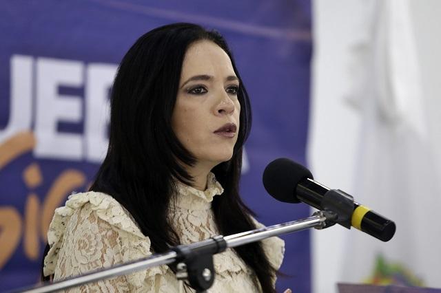 Por llamado de Los Pinos titular de Salud cancela comparecencia